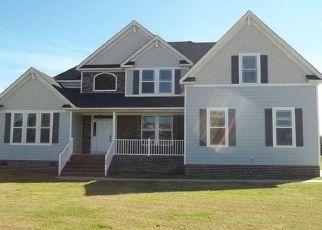 Casa en Remate en Shawboro 27973 DONOMA CT - Identificador: 4128757371