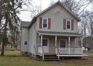 Casa en Remate en Rushville 14544 RAILROAD AVE - Identificador: 4128766576