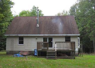 Casa en Remate en West Monroe 13167 POTTER RD - Identificador: 4128781463