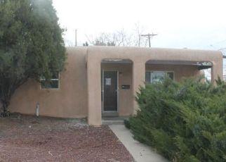 Casa en Remate en Albuquerque 87106 SAN DIEGO AVE SE - Identificador: 4128808621