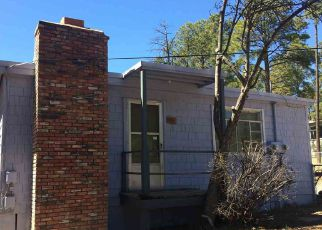 Casa en Remate en Los Alamos 87544 36TH ST - Identificador: 4128809495
