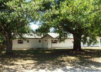 Casa en Remate en Palm Bay 32905 KNECHT RD NE - Identificador: 4128810366