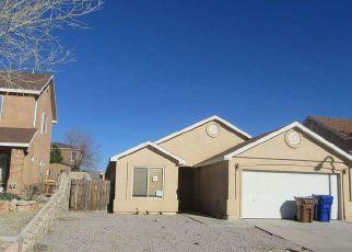 Casa en Remate en Las Cruces 88012 ARABELA DR - Identificador: 4128811693
