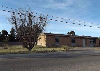 Casa en Remate en Las Cruces 88005 HOLLY DR - Identificador: 4128812114