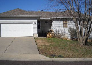Casa en Remate en Monett 65708 BROOKSIDE CIR - Identificador: 4128849347