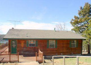 Casa en Remate en Theodosia 65761 LAKEBREEZE CIR - Identificador: 4128856353
