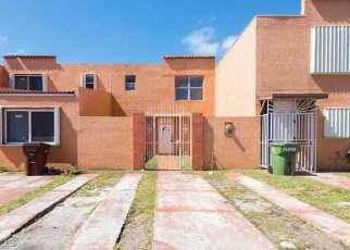 Casa en Remate en Hialeah 33012 W 11TH LN - Identificador: 4128868624
