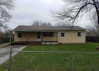 Casa en Remate en Belton 64012 CHESTNUT DR - Identificador: 4128869947