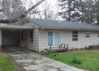Casa en Remate en Water Valley 38965 PROSPECT DR - Identificador: 4128888773