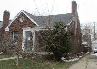Casa en Remate en Detroit 48205 TROESTER ST - Identificador: 4128911990