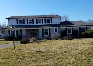 Casa en Remate en Southfield 48034 KENWYCK DR - Identificador: 4128920747