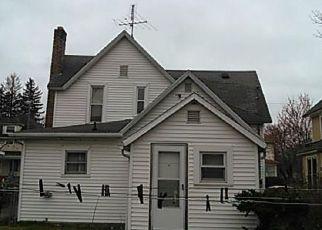 Casa en Remate en Benton Harbor 49022 COLUMBUS AVE - Identificador: 4128925557