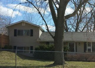 Casa en Remate en Auburn Hills 48326 ALBERTA ST - Identificador: 4128929952