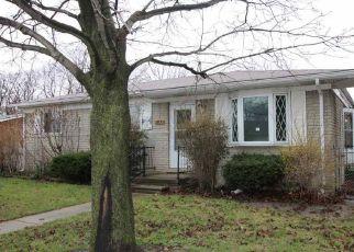 Casa en Remate en Roseville 48066 MASONIC BLVD - Identificador: 4128935187