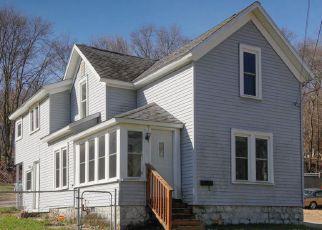 Casa en Remate en Kalamazoo 49006 FORBES ST - Identificador: 4128939573