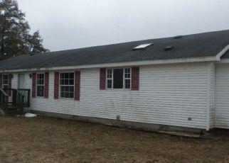 Casa en Remate en Boyne City 49712 OLD STATE RD - Identificador: 4128951848