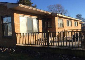 Casa en Remate en Charlevoix 49720 BARNARD RD - Identificador: 4128962795