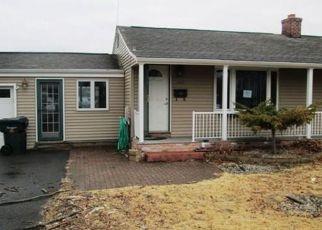 Casa en Remate en Springfield 01118 ISLAND POND RD - Identificador: 4128971998