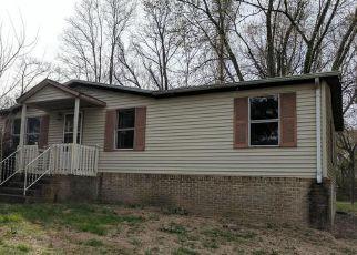 Casa en Remate en Worton 21678 NEEDAM RD - Identificador: 4128985109
