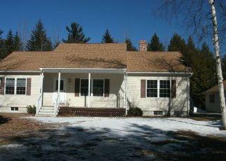 Casa en Remate en Hancock 04640 COFFIN RD - Identificador: 4128990826