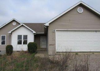 Casa en Remate en Ezel 41425 HIGHWAY 460 W - Identificador: 4129004392