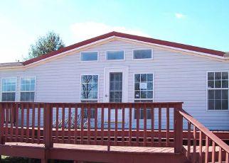 Casa en Remate en Smiths Grove 42171 SARAH SMITH RD - Identificador: 4129005715
