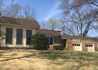 Casa en Remate en Kansas City 66102 TAUROMEE AVE - Identificador: 4129018408