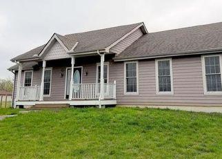 Casa en Remate en Garnett 66032 IVY TER - Identificador: 4129025863