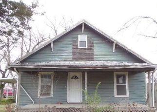 Casa en Remate en Osage City 66523 LAING ST - Identificador: 4129027610