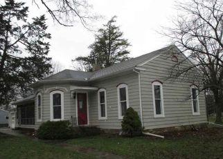 Casa en Remate en Nora Springs 50458 N GAYLORD AVE - Identificador: 4129036813