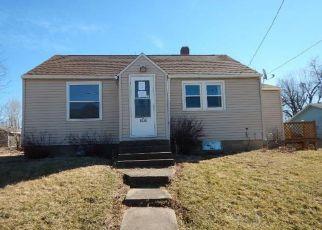 Casa en Remate en Vinton 52349 F AVE - Identificador: 4129037685