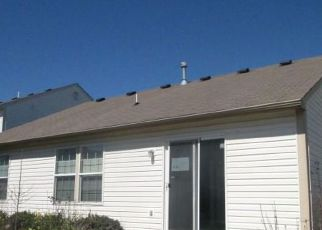 Casa en Remate en Indianapolis 46234 WINTERGREEN WAY - Identificador: 4129042947