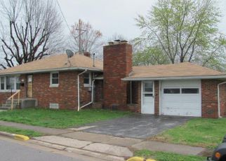 Casa en Remate en Roxana 62084 E THOMAS ST - Identificador: 4129084541