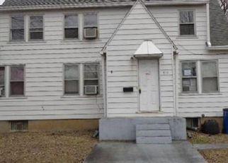 Casa en Remate en Greenville 62246 E SOUTH AVE - Identificador: 4129089358