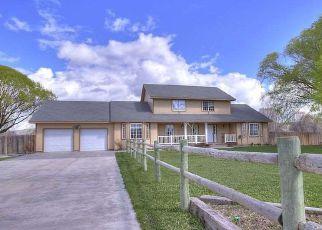 Casa en Remate en Emmett 83617 SHARP LN - Identificador: 4129097236