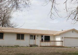 Casa en Remate en Mountain Home 83647 SE POPPY AVE - Identificador: 4129100303