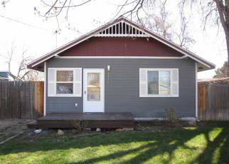Casa en Remate en Boise 83704 N VERA ST - Identificador: 4129102500