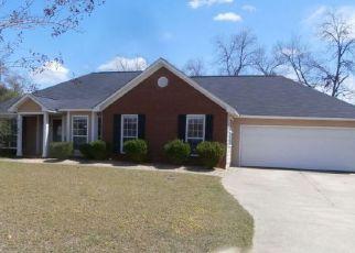 Casa en Remate en Leesburg 31763 LAURELBROOK DR - Identificador: 4129110833