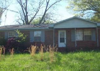 Casa en Remate en Hogansville 30230 BLUE CREEK CT - Identificador: 4129113448