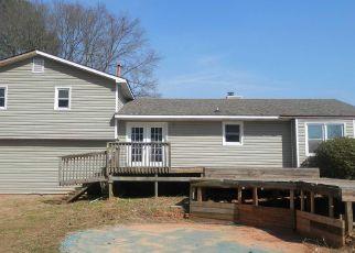 Casa en Remate en Newnan 30263 THIGPEN RD - Identificador: 4129120452