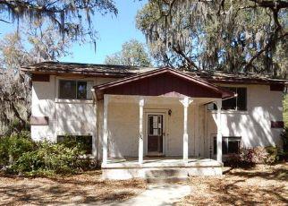 Casa en Remate en Townsend 31331 SUSIE BAKER RD NE - Identificador: 4129125268