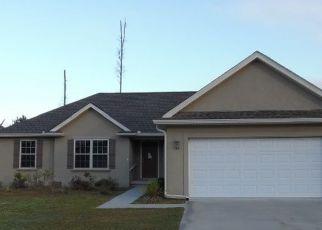 Casa en Remate en Brunswick 31523 WELLINGTON PL - Identificador: 4129127464