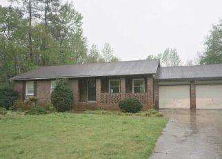 Casa en Remate en Elberton 30635 VILLAGE RD - Identificador: 4129131854