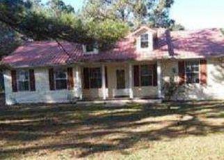 Casa en Remate en Live Oak 32060 RAILROAD ST - Identificador: 4129138860