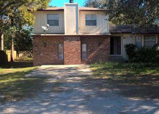 Casa en Remate en Casselberry 32707 TRIPLET CT - Identificador: 4129142799