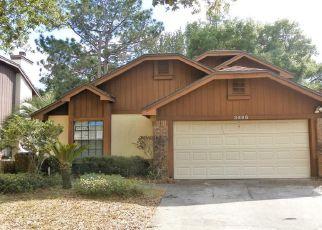 Casa en Remate en Orlando 32812 EXETER CT - Identificador: 4129166442