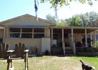 Casa en Remate en Dunnellon 34431 SW SHOREWOOD DR - Identificador: 4129181783
