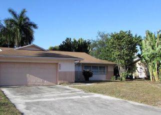 Casa en Remate en Naples 34113 WARWICK HILLS DR - Identificador: 4129192726