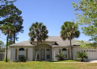 Casa en Remate en Lynn Haven 32444 VERMONT AVE - Identificador: 4129220308