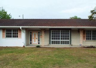 Casa en Remate en Orlando 32818 N POWERS DR - Identificador: 4129230832